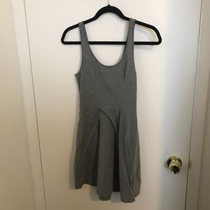 EUC dress size M by Hollister